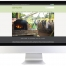 holiday-booking-wordpress-webdesign-wye-valley